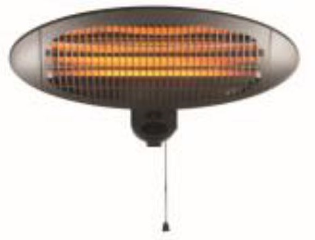 Outdoor Heaters U0026 Patio Heaters